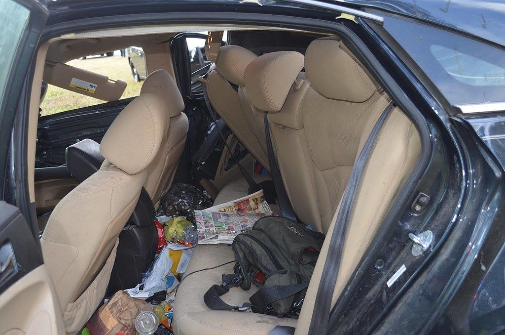 back-seat-after-car-seats-had-been-removed.jpg