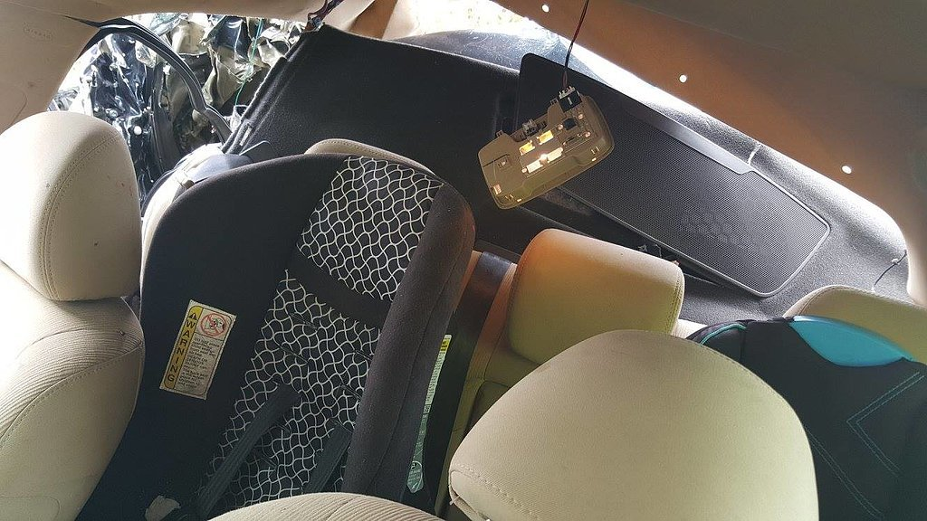 where-two-car-seats-ended-up-after-collision.jpg