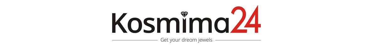 logo kosmima24 2
