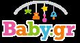www.baby.gr